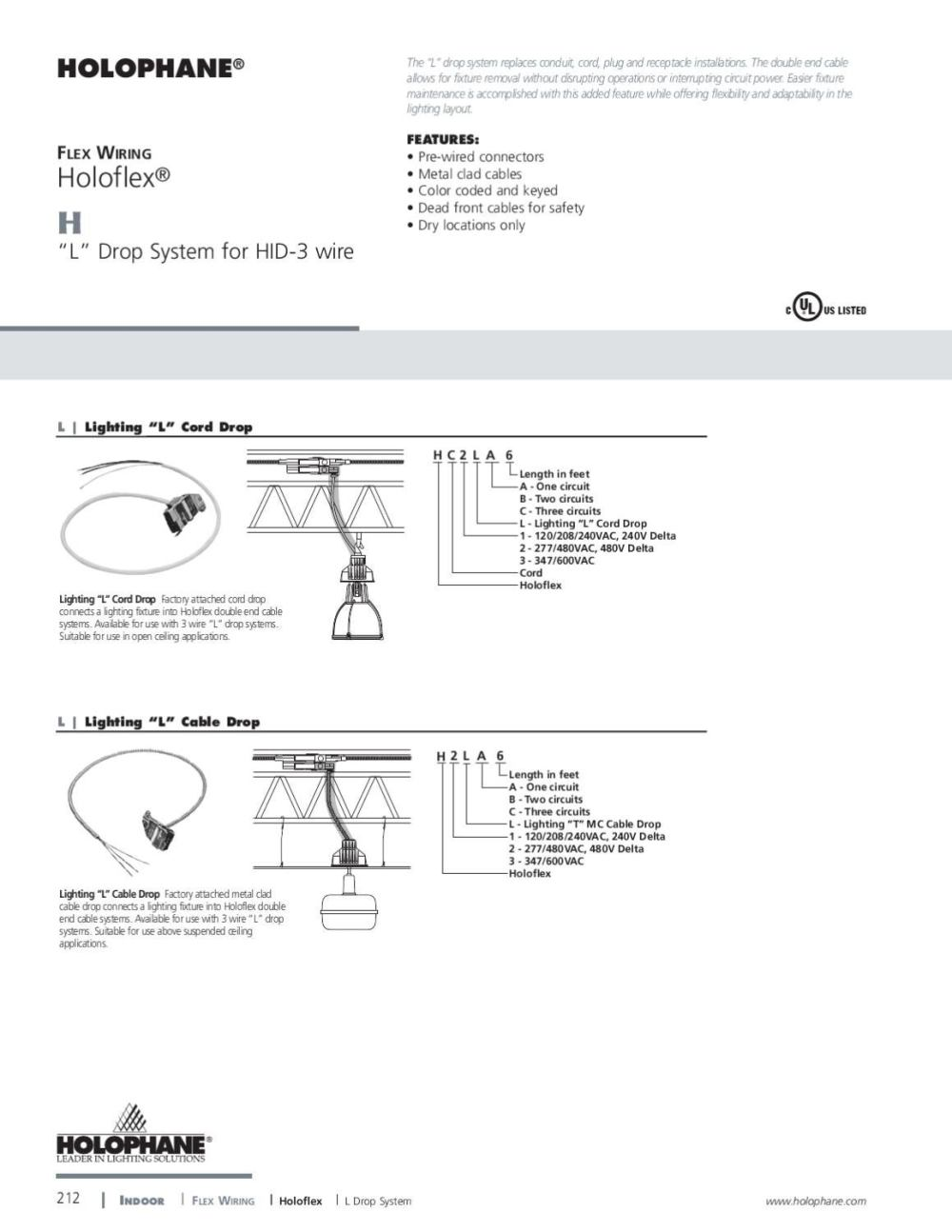 medium resolution of holophane ballast wiring diagrams wiring diagram t12 ballast wiring diagram t8 ballast wiring diagram