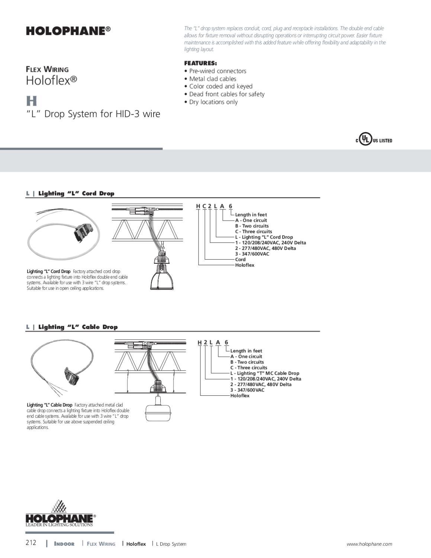 hight resolution of holophane ballast wiring diagrams wiring diagram t12 ballast wiring diagram t8 ballast wiring diagram