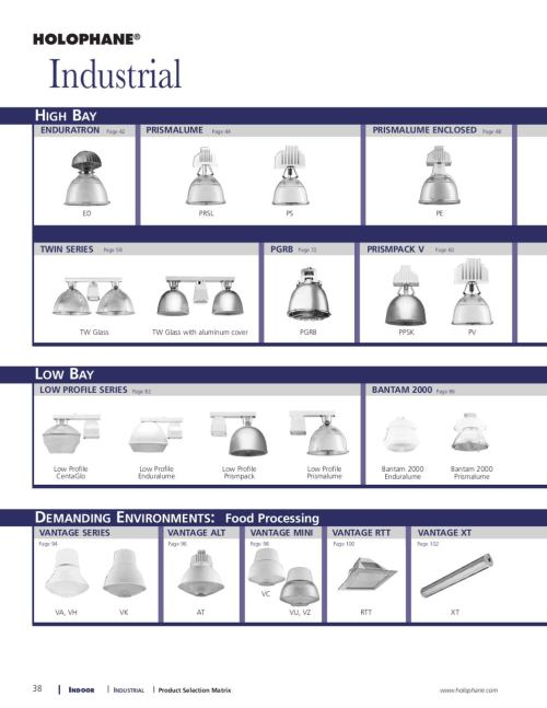 small resolution of holophane indoor product catalog alcon lighting issuu jpg 1159x1500 holophane bantam