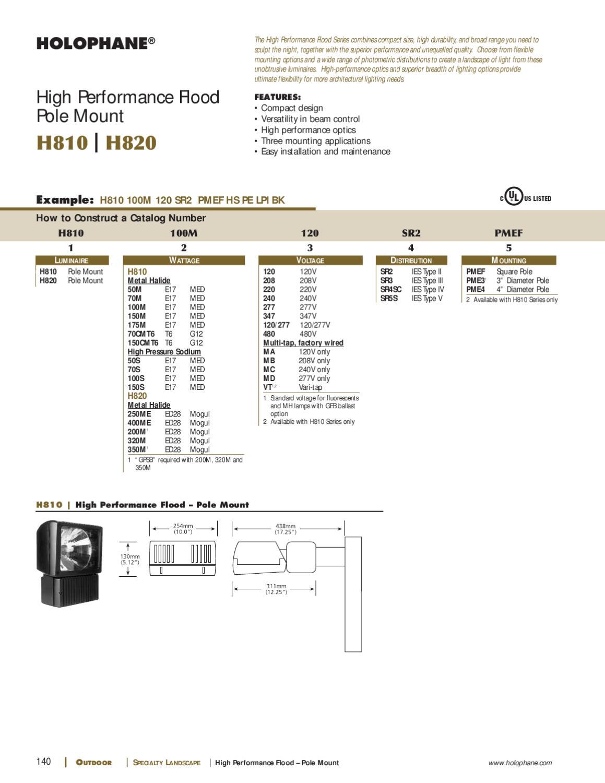 hps wiring diagram for whirlpool refrigerator 208 volt ballast hid