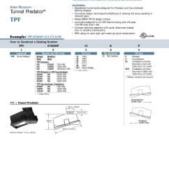 ballast wiring diagram mule wiring diagram holophane outdoor product catalog by alcon lighting issuu [ 1159 x 1500 Pixel ]
