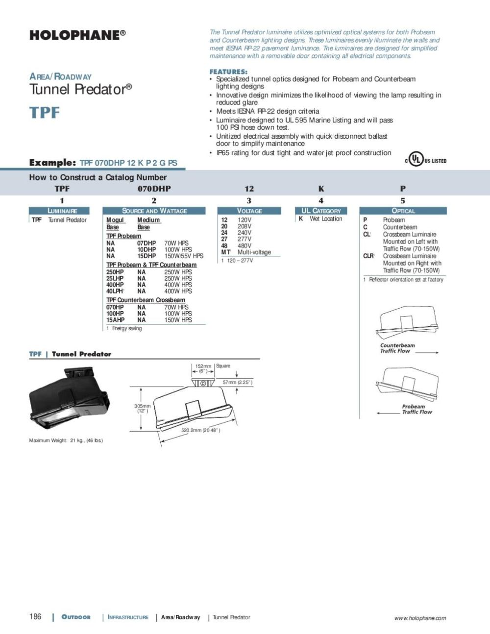 medium resolution of  ballast wiring diagram mule wiring diagram holophane outdoor product catalog by alcon lighting issuu