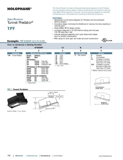 small resolution of  ballast wiring diagram mule wiring diagram holophane outdoor product catalog by alcon lighting issuu