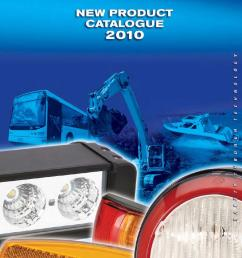 narva new product catalogue 2010 eng by autosvet com ua issuu [ 1060 x 1500 Pixel ]