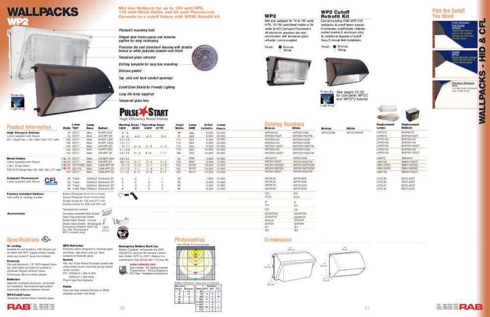 medium resolution of 3 wire hp s s54 ballast diagram