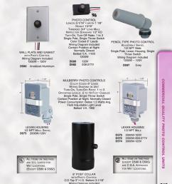 adl lighting catalog [ 1150 x 1500 Pixel ]