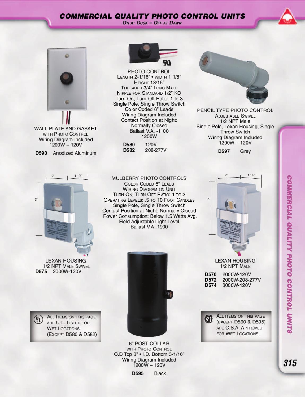 hight resolution of adl lighting catalog