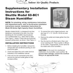 Honeywell Truesteam Humidifier Wiring Diagram 1996 Club Car 48 Volt Skuttle Steam 39 Images Page 1 Dolgular Com At Cita Asia