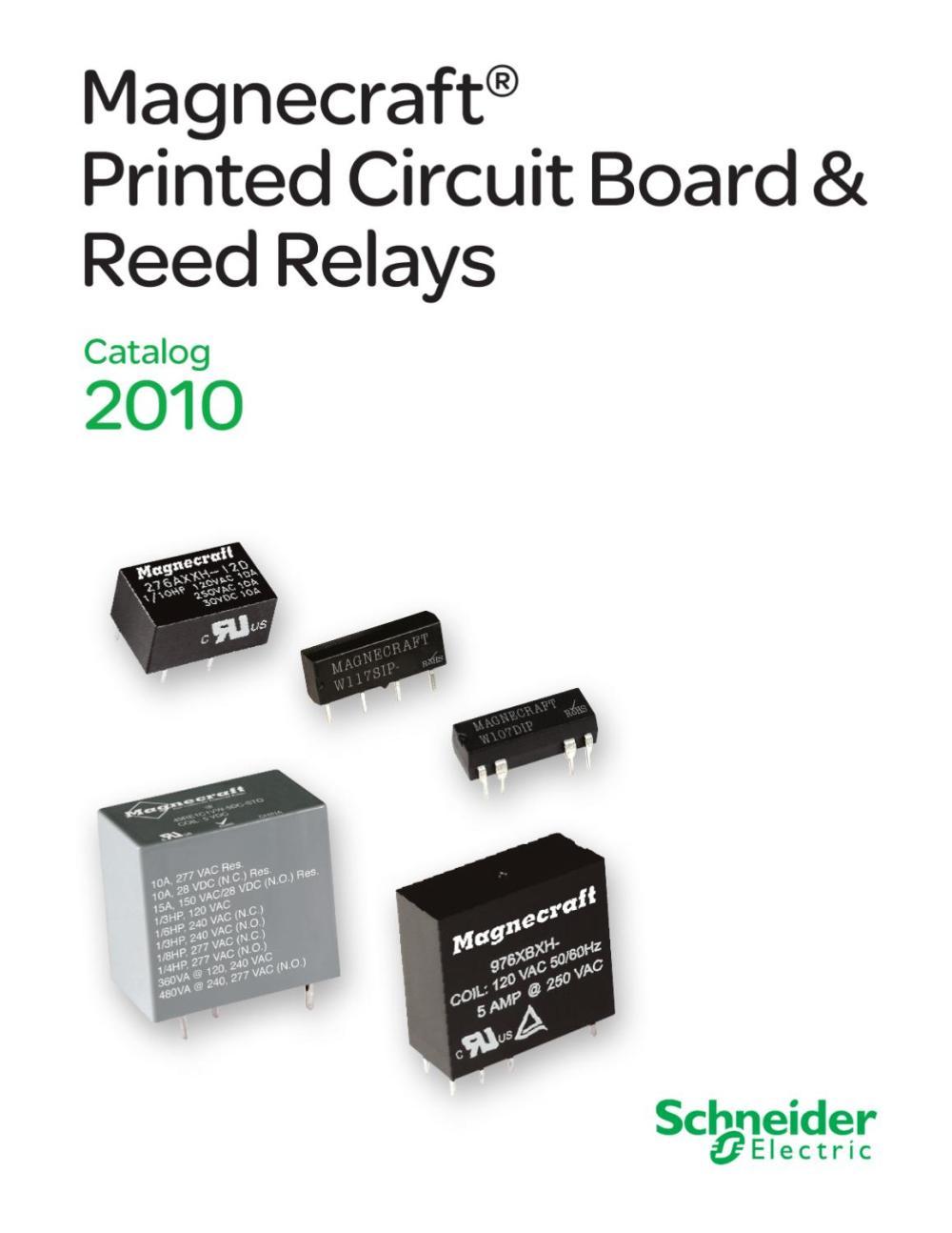 medium resolution of spst reed relay wiring diagram