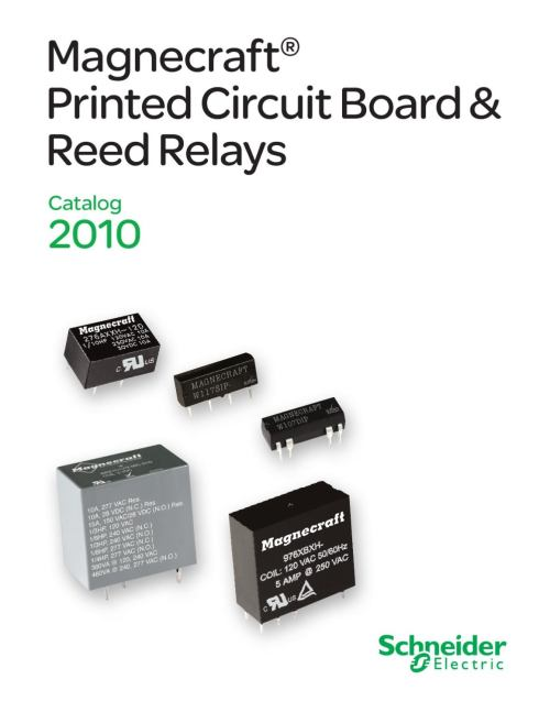 small resolution of spst reed relay wiring diagram