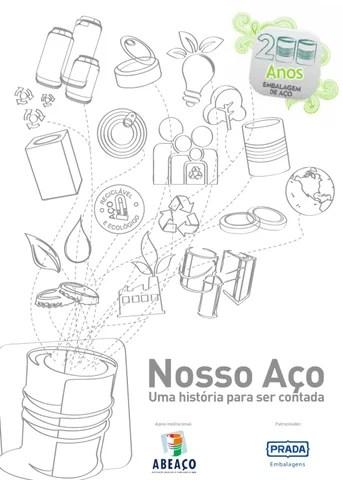 Como decorar com latas de alumnio 8 passos projetos do lar