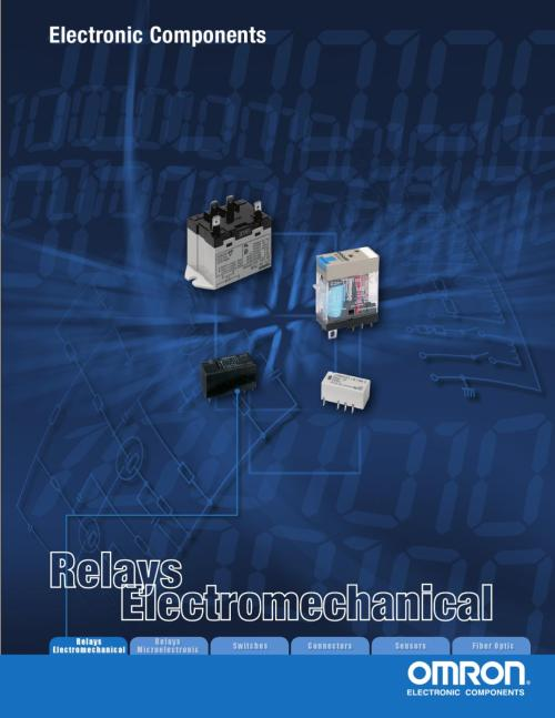 small resolution of wiring diagram for sr 05vdc sl relay