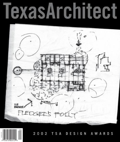 small resolution of texas architect sept oct 2002 design awards