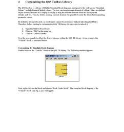 qss toolbox eth [ 1159 x 1500 Pixel ]