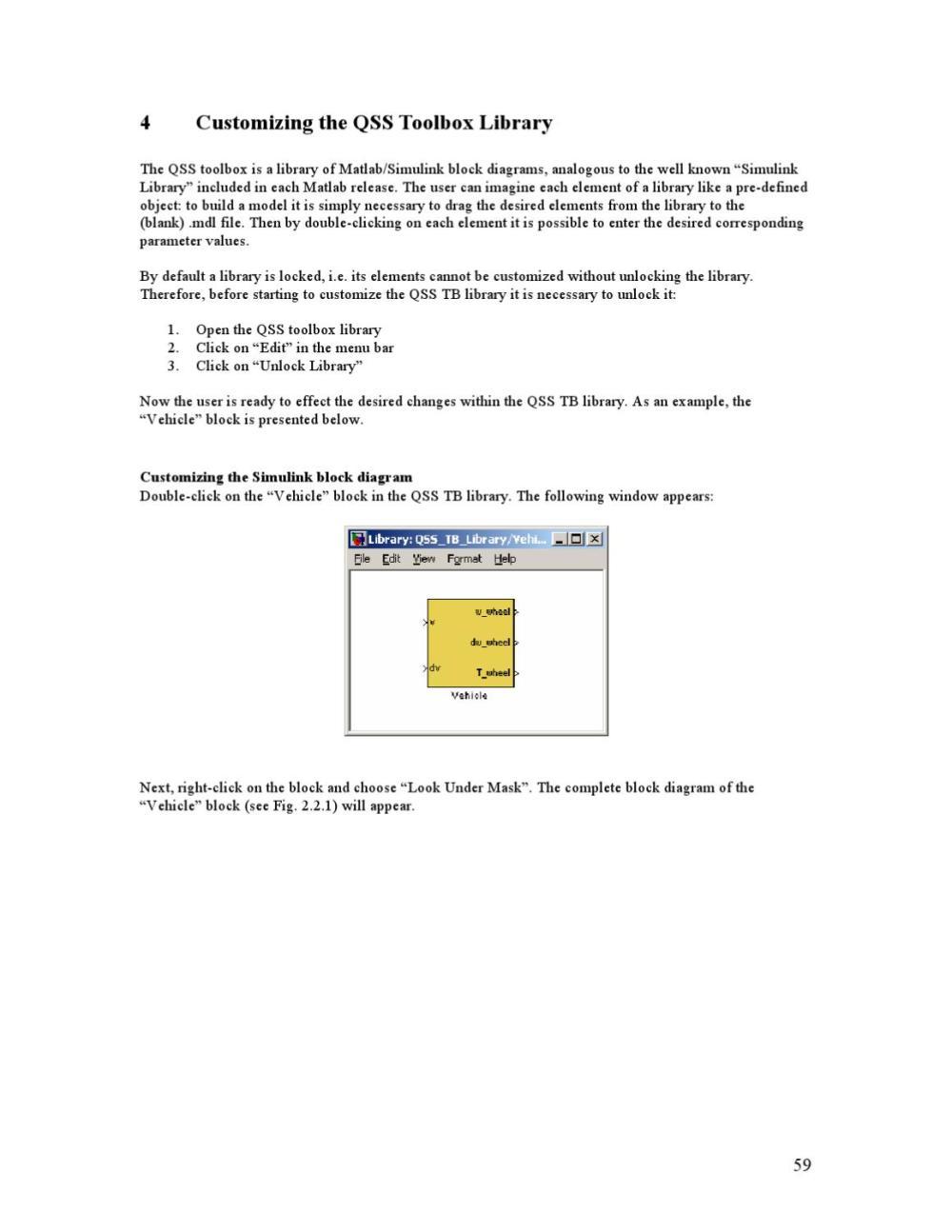 medium resolution of qss toolbox eth