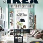 Ikea Katalog 20 11 11 08 2012 By Aktionsfinder Gmbh Issuu