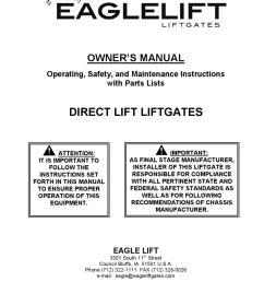 eagle lift gate wiring diagram wiring diagram todays rh 4 10 1813weddingbarn com eagle lift gate service manual lift gate wiring harness diagram [ 1159 x 1500 Pixel ]