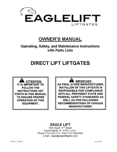 small resolution of eagle lift gate wiring diagram wiring diagram technic eagle lift wiring diagram