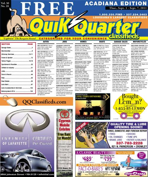 small resolution of qq acadiana by part of the usa today network issuu saturn sl2 engine diagram 2003 saturn vue transmission harold s deli