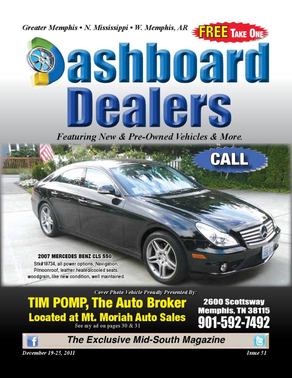 medium resolution of december 19th december 25th 2011 issue 51
