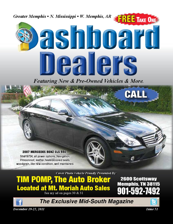 hight resolution of december 19th december 25th 2011 issue 51