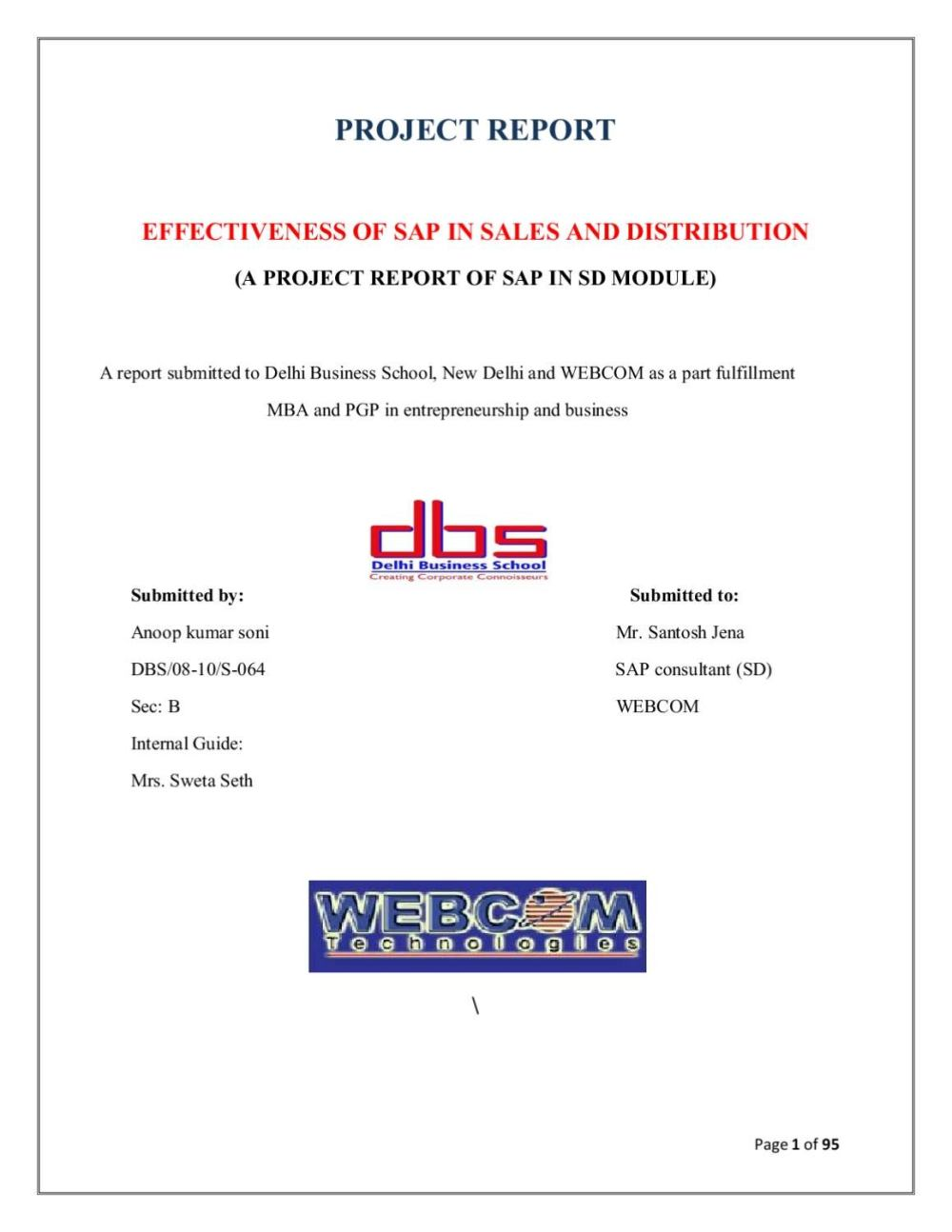 medium resolution of sap sd configuration training material www sapdocs info by yusuf ziya mercan issuu