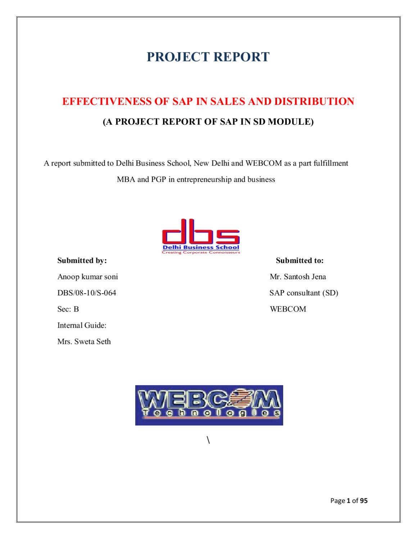 hight resolution of sap sd configuration training material www sapdocs info by yusuf ziya mercan issuu