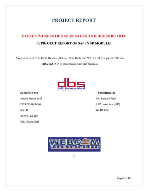 small resolution of sap sd configuration training material www sapdocs info by yusuf ziya mercan issuu