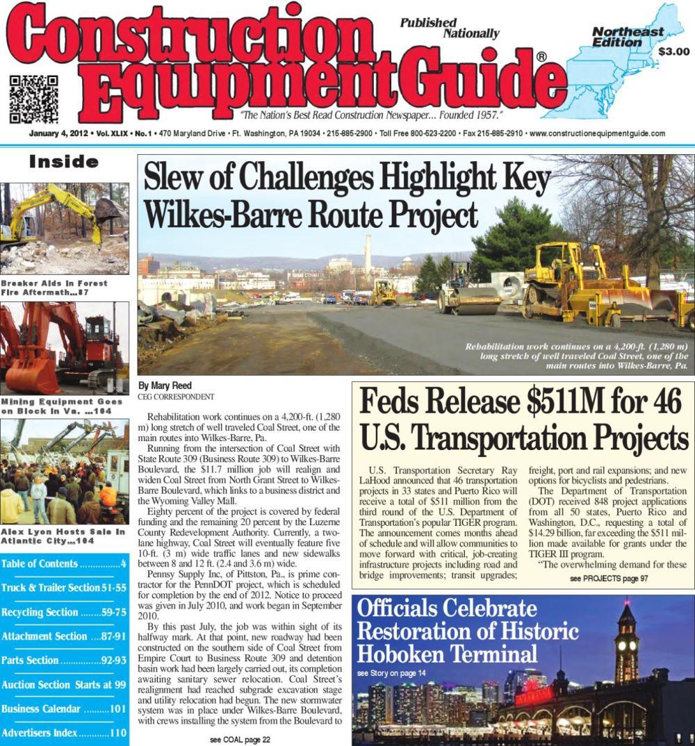 medium resolution of northeast 1 2012 by construction equipment guide issuu 1987 buick grand national vacuum diagram cat c12 turbo wastegate 3208