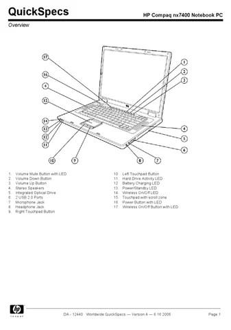 3 5 Drive Usb Power SATA 3 Power Wiring Diagram ~ Odicis