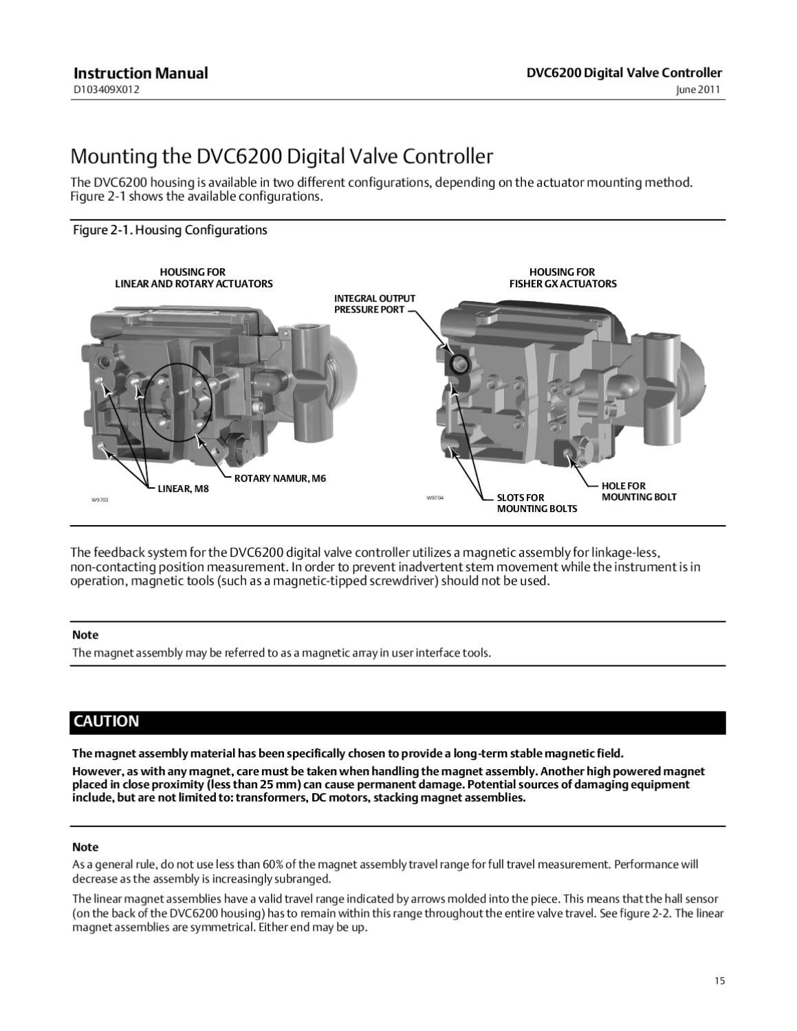 fisher dvc wiring diagram alpine type r 12 4 ohm dvc6200 22 images