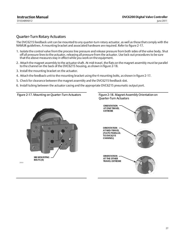 dvc6200 sis wiring diagram scosche gm2000a blaspheme a light for 2003 ford
