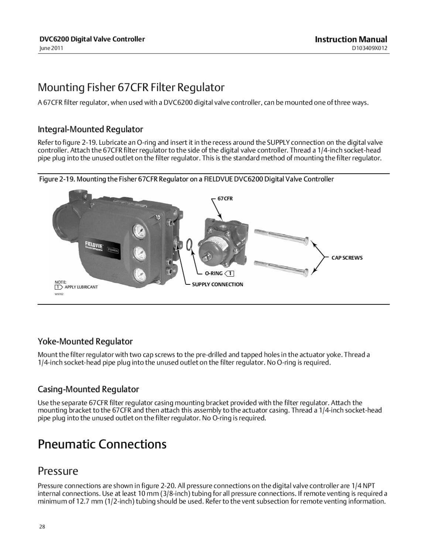 dvc6200 sis wiring diagram star delta plc fieldvue somurich