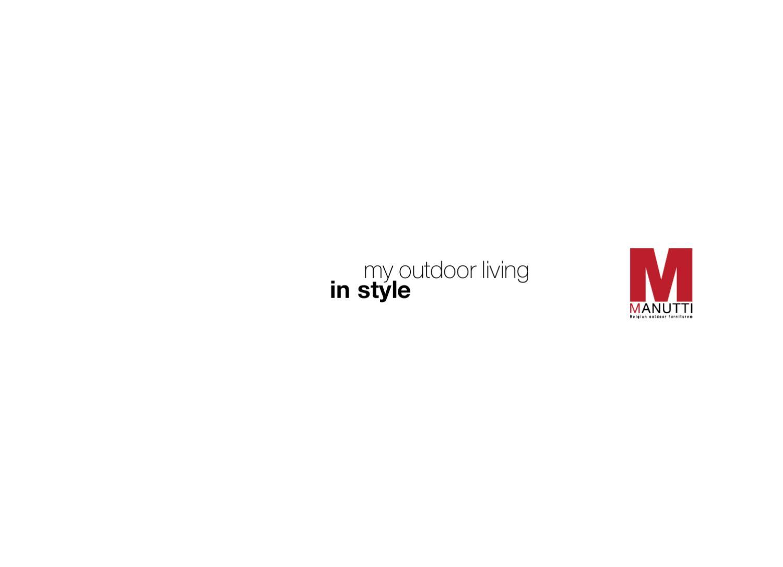 Arredi classici di lusso per la casa: Catalogue Manutti 2012 By Asv Mobilier Issuu