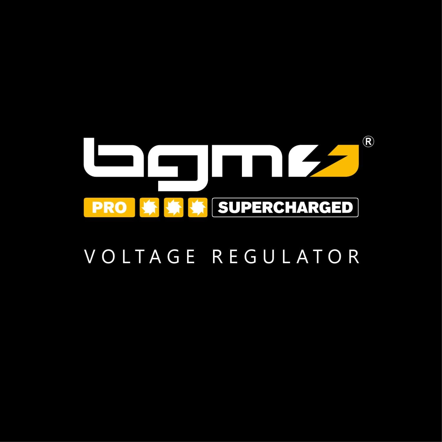 hight resolution of bgm 12v ac dc regulator instruction manual by casa lambretta jet200 performance issuu