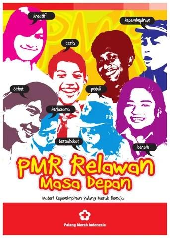 Materi Kepemimpinan Pmr : materi, kepemimpinan, Kepemimpinan, Palang, Merah, Indonesia, Issuu