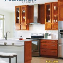 Aristokraft Kitchen Cabinets Essential Tools For The Cabinet Sizes  Matttroy