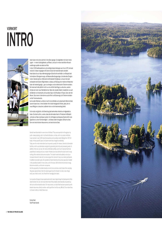 The World (archipel) : world, (archipel), World, Private, Islands, Preview, VLADI, PRIVATE, ISLANDS, Issuu