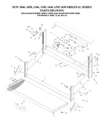 Waltco Wiring Diagram Lull Wiring Diagram Wiring Diagram