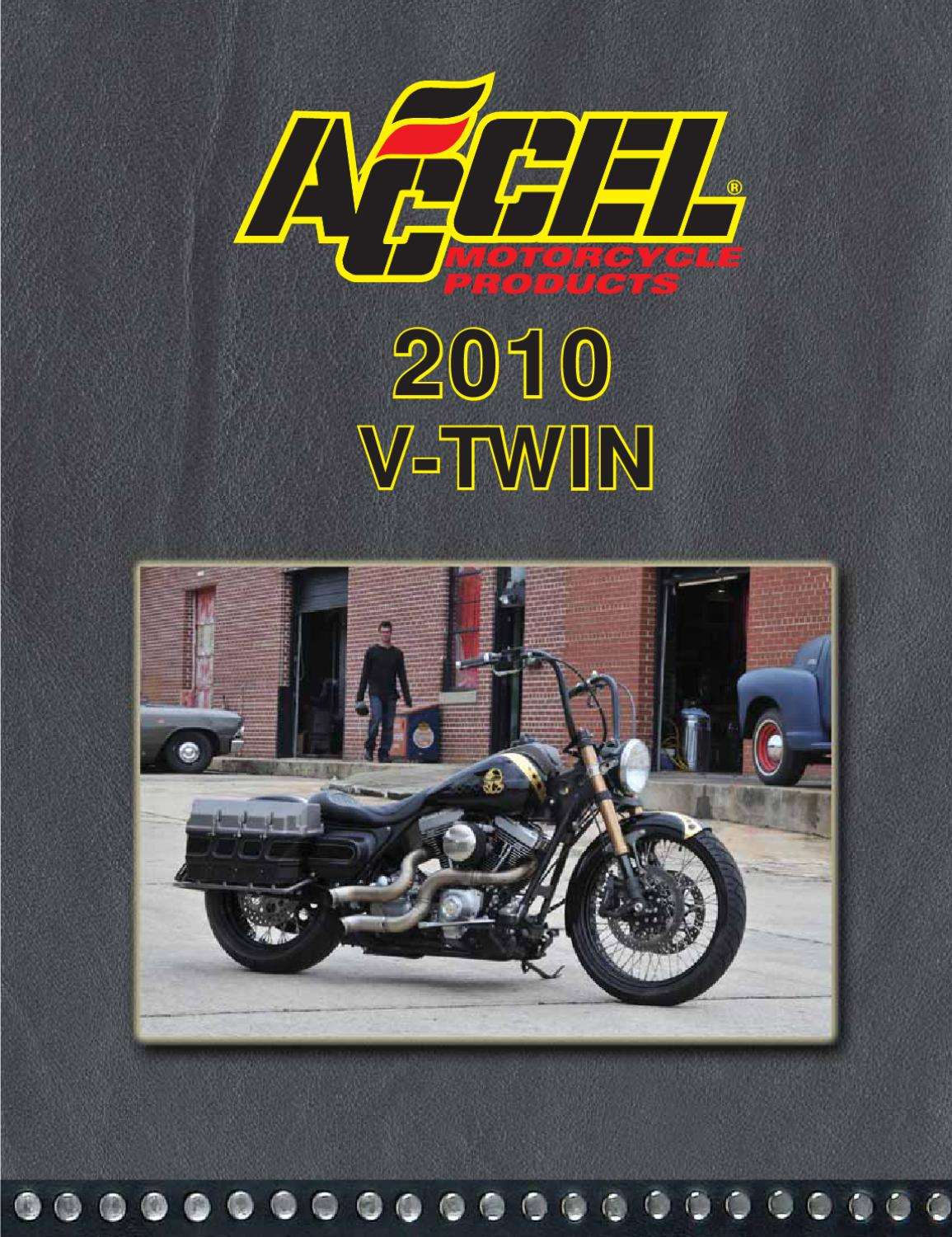 shovelhead chopper wiring diagram tridonic emergency ballast dual plug ignition