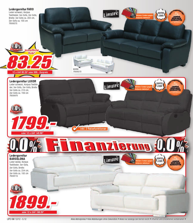 Sofa 0 Finanzierung Top Ergebnis 10 Schön Sofa Fabrikverkauf