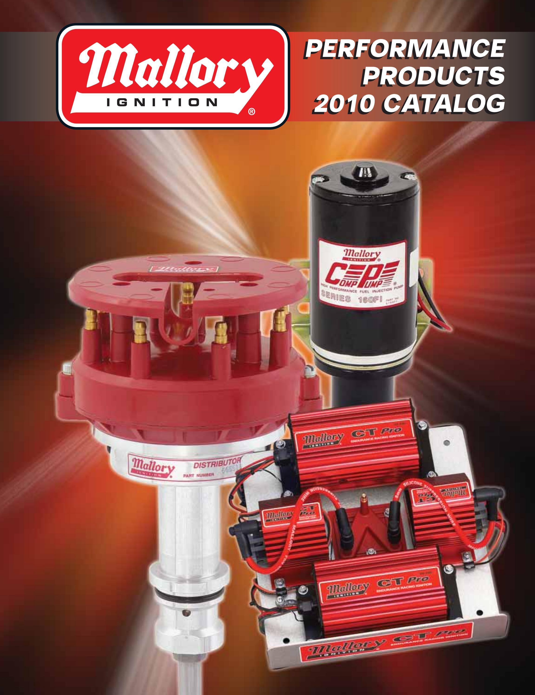 wb festiva wiring diagram mondeo mk4 headlight mallory catalog for power brake tv by issuu