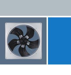 ebm papst fans distributors wiring diagram [ 1059 x 1500 Pixel ]