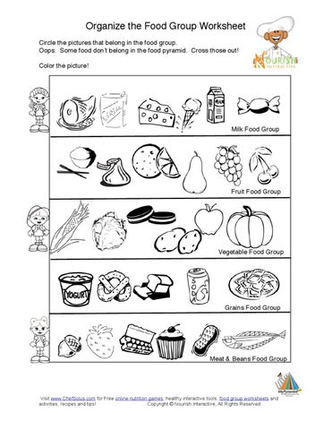 kids-food-pyramid-food-groups-learning-nutrition-worksheet