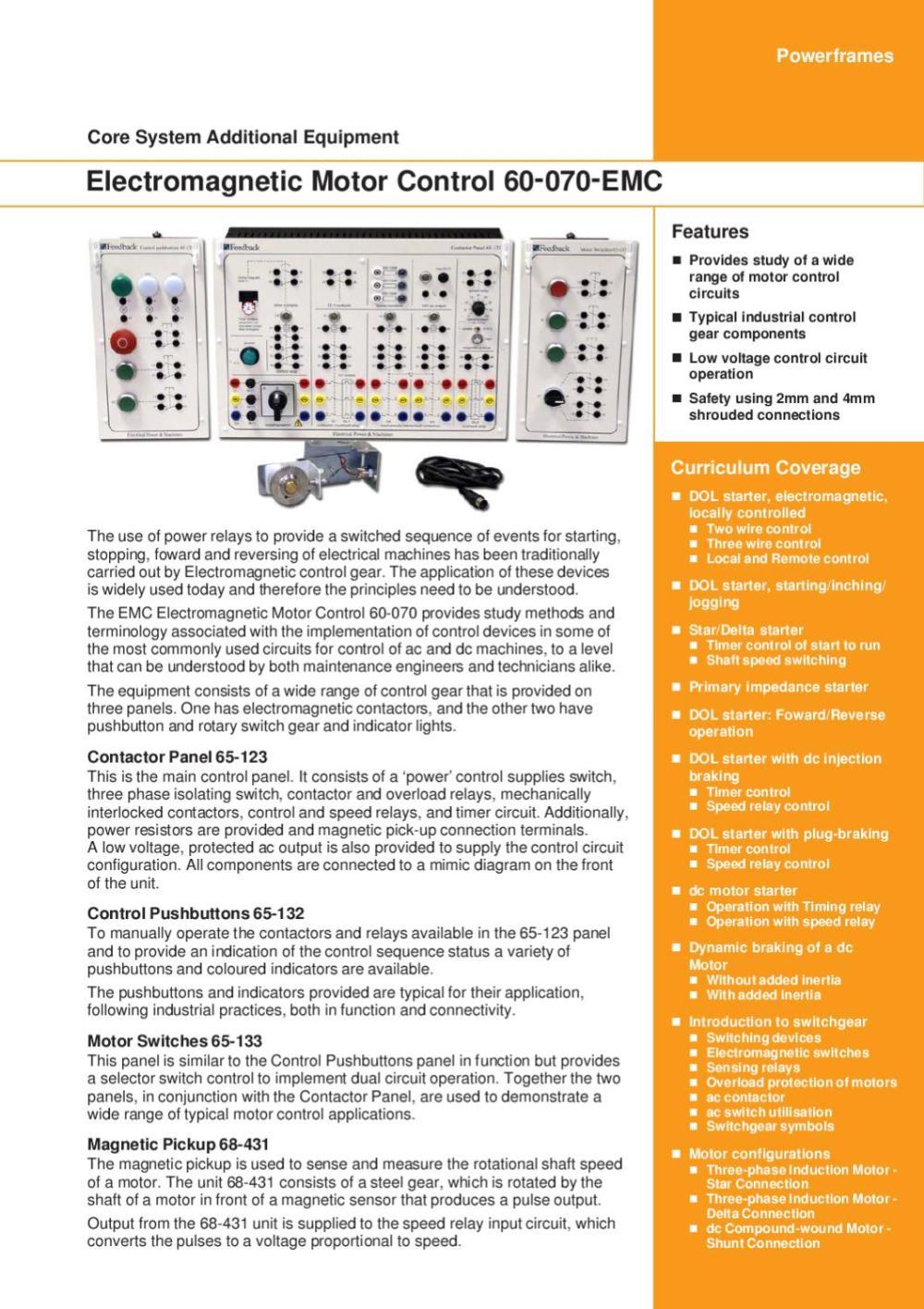 medium resolution of a three phase reversing contactor wiring