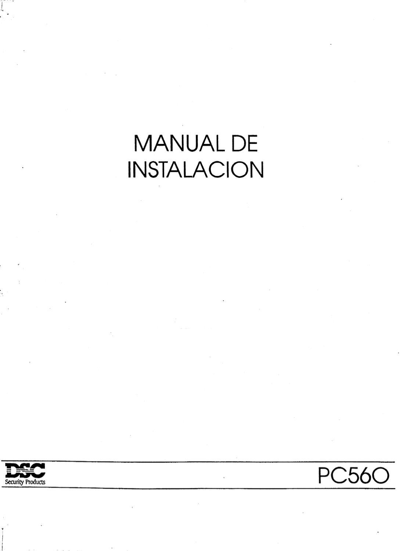 dsc pc5010 wiring diagram usb to headphone jack manual de programacion 4020 il secondo messia doc