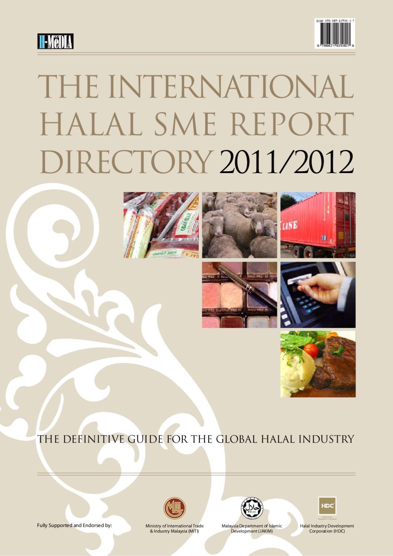 toko baja ringan kudus the international halal sme report directory by kamarul aznam issuu