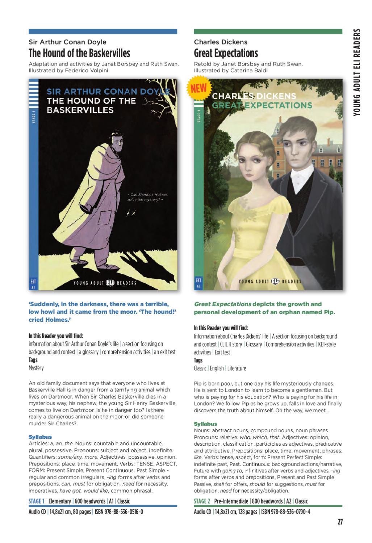 Henry Danger Dies : henry, danger, Readers, 2012/2013, Catalogue, Publishing, Issuu