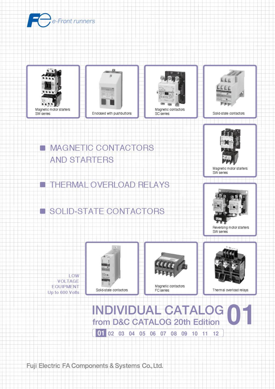Standard Contactor Wiring Diagram – Latching Contactor Wiring Diagram