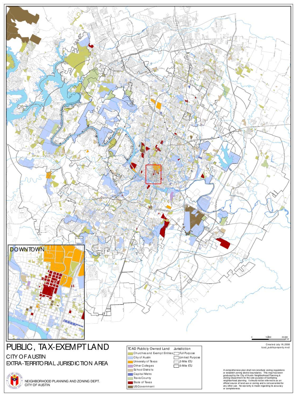 Austin Etj Map : austin, Austin, World, Atlas